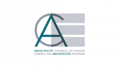 Konferencia: How to achieve quality in the built environment: quality assurance tools and systems