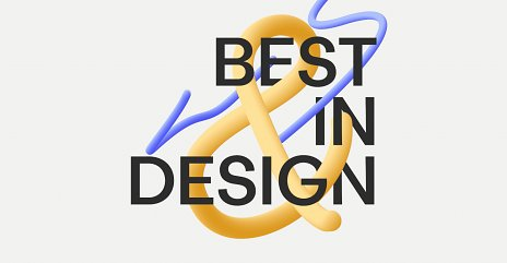Best in Design 2020