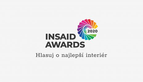INSAID AWARDS 2020