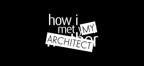 How I met my architect – nový podcast o architektúre