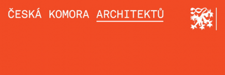 Prohlášení dvanácti profesních komor zřizovaných zákonem — Česká komora Architektů