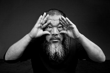 Ai Wei Wei v Royal Academy of Arts London