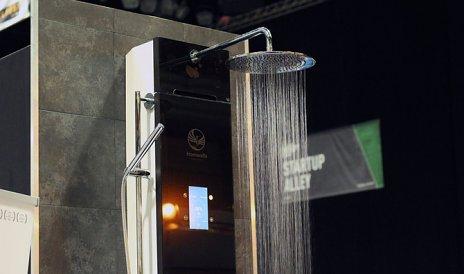 verejné sprcha videá Nikita Denise Análny porno