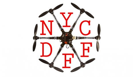 New York City Drone Festival
