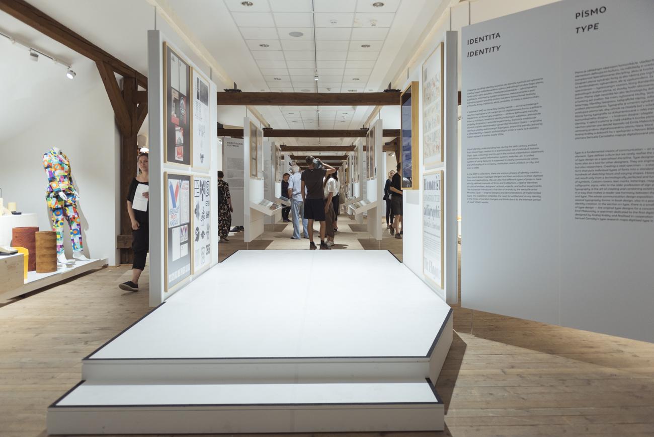 f56a63814f38 Slovenské múzeum dizajnu je jedným z najmladších múzeí