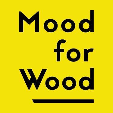 Mood for Wood