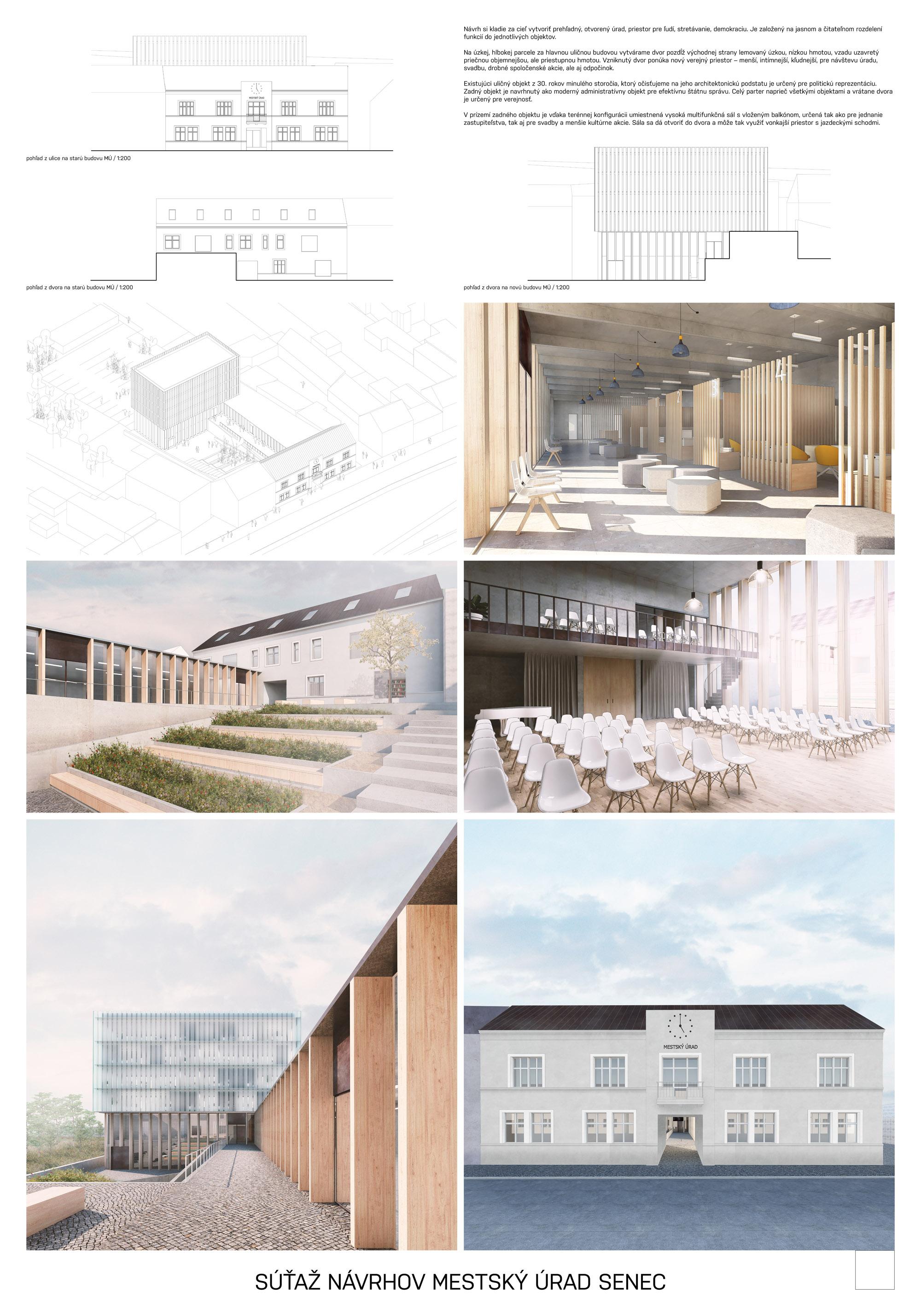 Veľká vysoká škola kohúty interracial cuckold rúrky