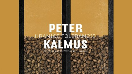 Peter Kalmus: Hranice tolerancie