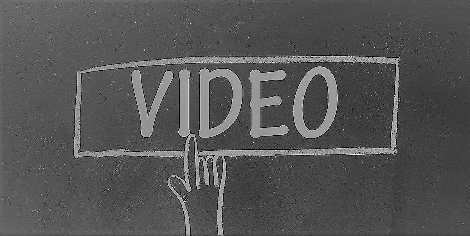 fbcf29caa Bezplatné programy na strih videa a vizuálne efekty | Archinfo.sk