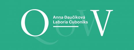 Question of Will 02 Anna Daučíková a Laboria Cuboniks