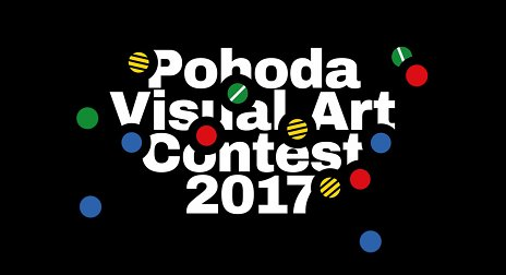 Pohoda Visual Art Contest
