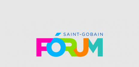 Saint-Gobain Forum 2017