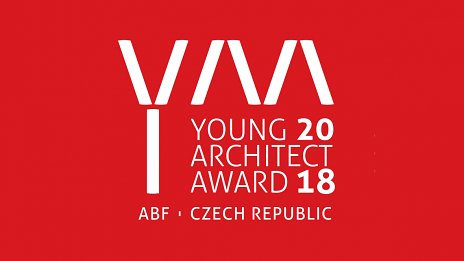 Young Architect Award 2018