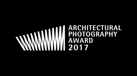 Architectural Photography Award 2017