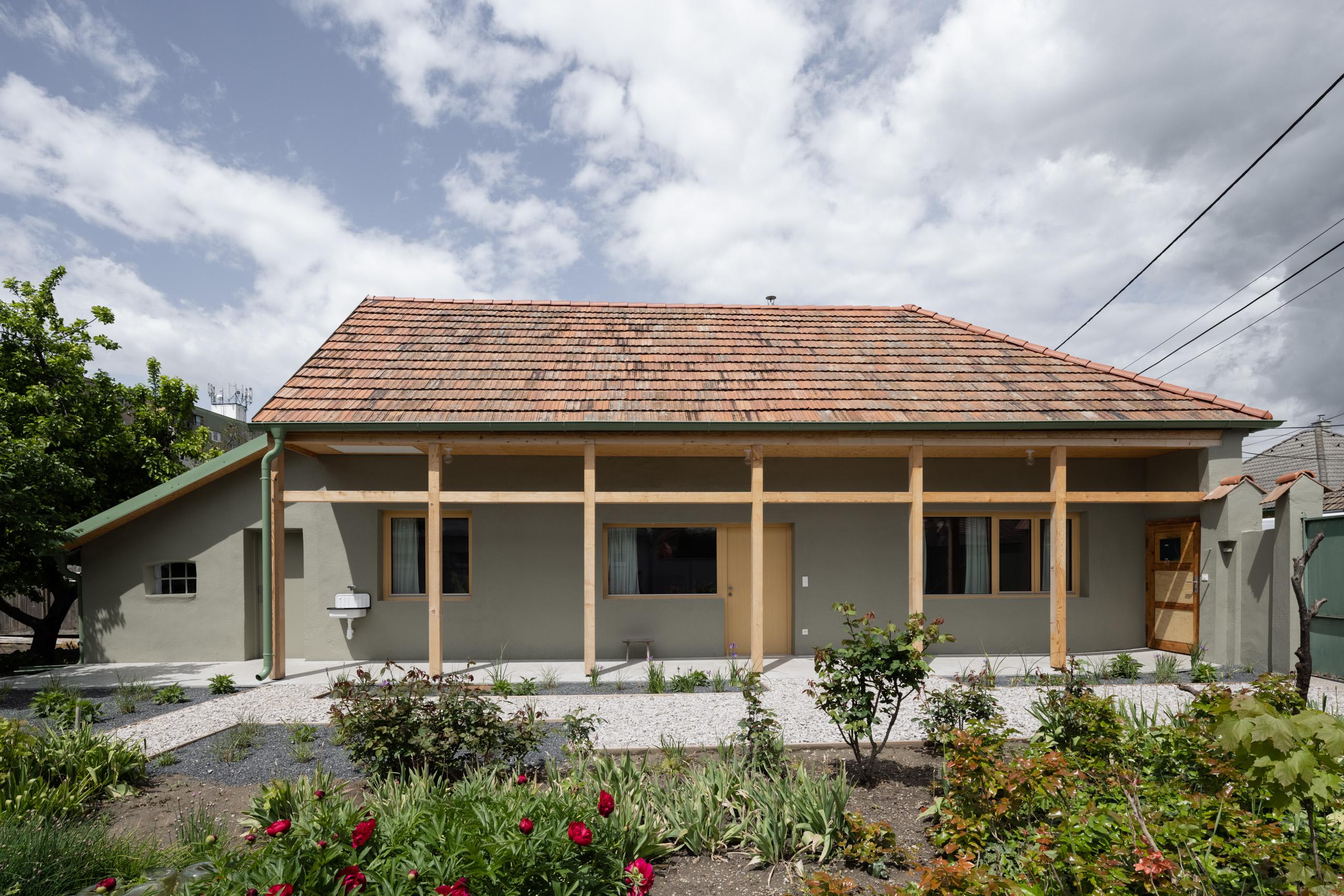 Prieskum: Renovácia domu je pre väčšinu ľudí stále luxus