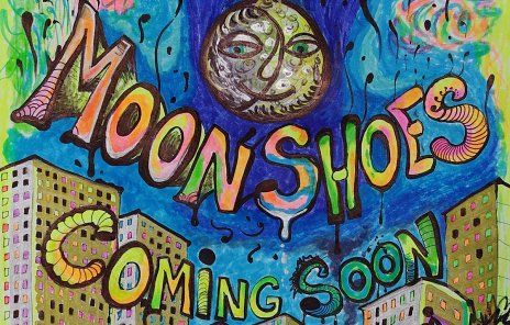 Lep: Dišputa s pozvanými hosťami - Moon Shoes Coming Soon
