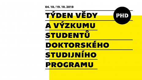Doktorandský workshop na FA ČVUT