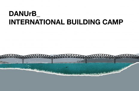 INTERNATIONAL BUILDING CAMP IN HUNGARY