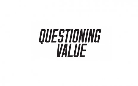 Questioning Value